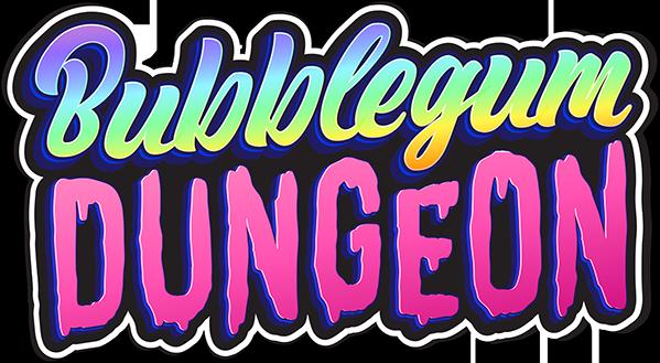 Bubblegum Dungeon
